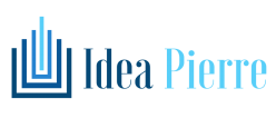 IdeaPierre